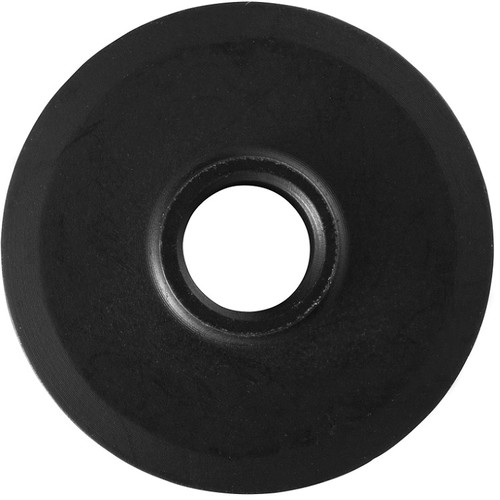 3-6 PVC Reed Replacement Cutter Wheel 04194