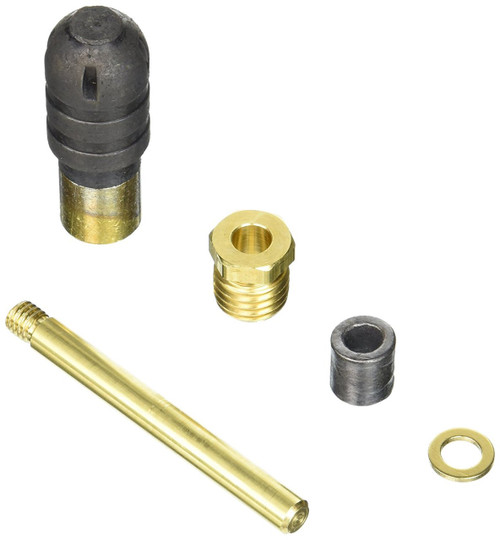 Y34 Woodford Yard Hydrant Repair Kit