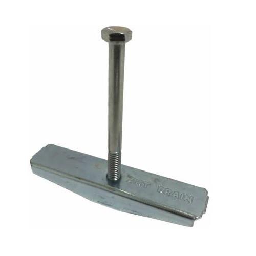 ABT Polydrain Locking Device 2811A