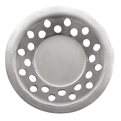 Reed CPRCSTR Pump Stick Strainer with Domed Center 98189