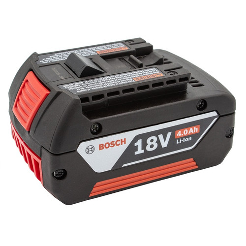 Reed 4AHBAT 18V 4.0Ah Battery BOSCH® for REED 98185
