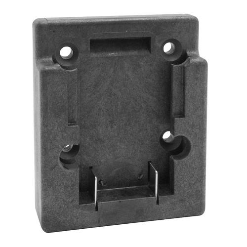 Reed CPAPDEW Pump Stick Dewalt Battery Adapter Plate 98140