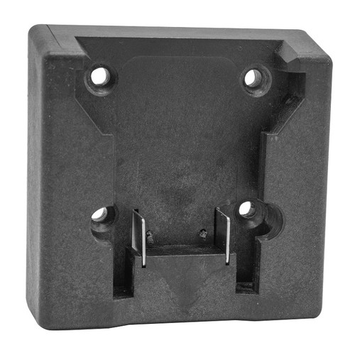 Reed CPAPMIL Pump Stick Milwaukee Battery Adapter Plate 98141