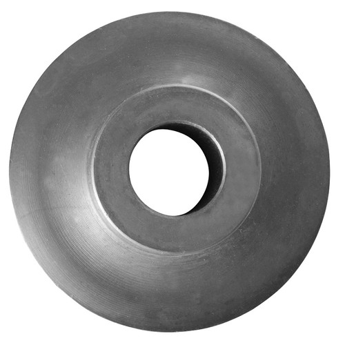 Reed 2RBHD Cutter Wheel for Pipe Cutters 03613
