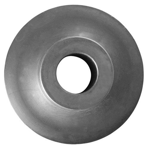Reed 2RBS Cutter Wheel for Pipe Cutters 03612