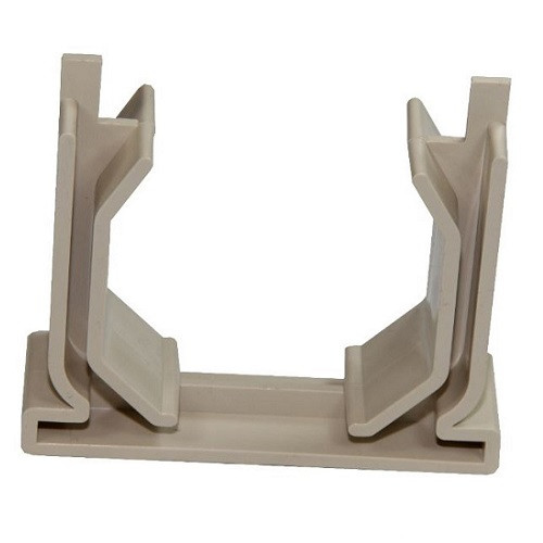 NDS Mini Channel Coupling (Sand) (Each)