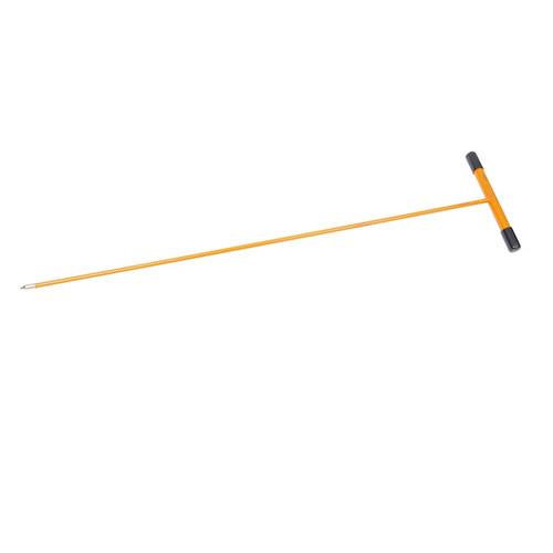 Reed FSPR4 4' Fiberglass Tile Probe 02960
