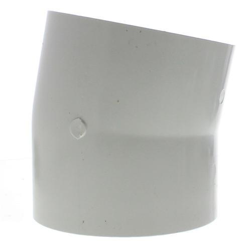 """3"""" PVC Schedule 40 11 1/4 (1/32) (S x S)"""