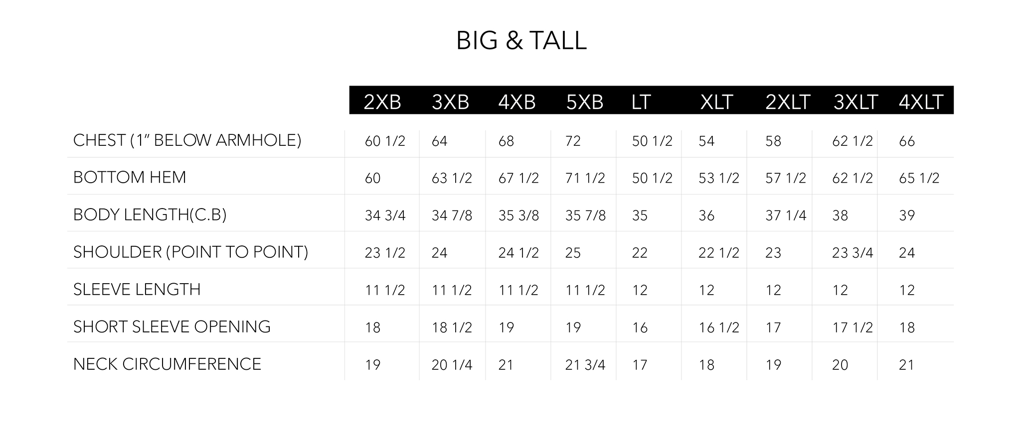 new-big-and-tall-size.jpg