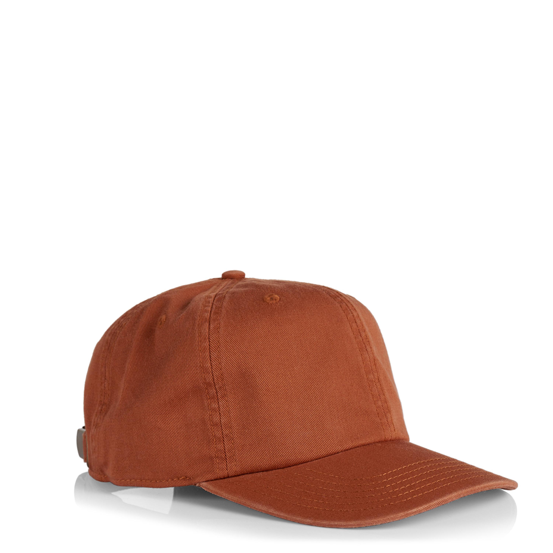 JAMES CAP - 1116