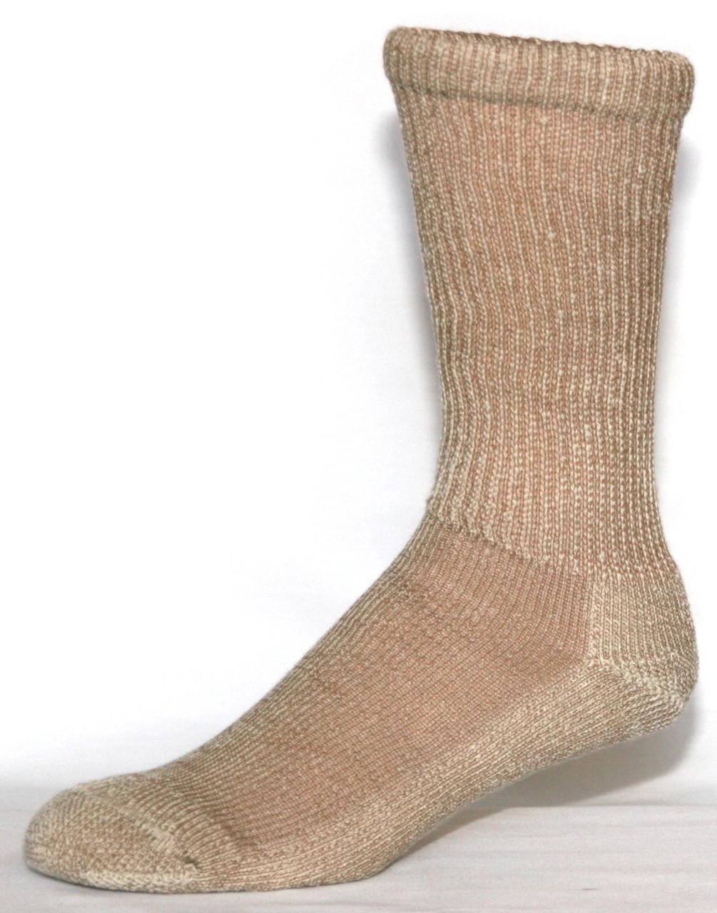 ce61a778d6 Merino Wool Hiking Socks - Motley Woollens Canada - Free Shipping