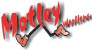 Motley Woollens