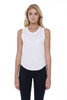 1054 - Women's Cotton Perfect Tank
