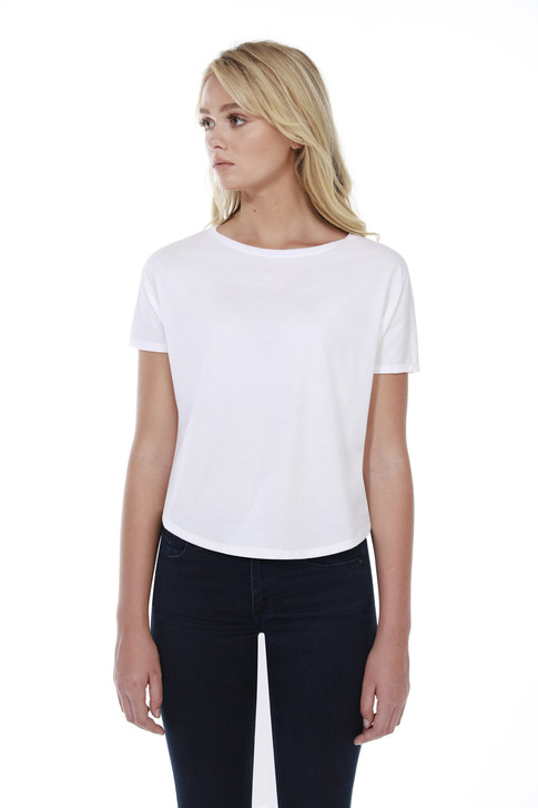 1063 - Women's Cotton New Dolman