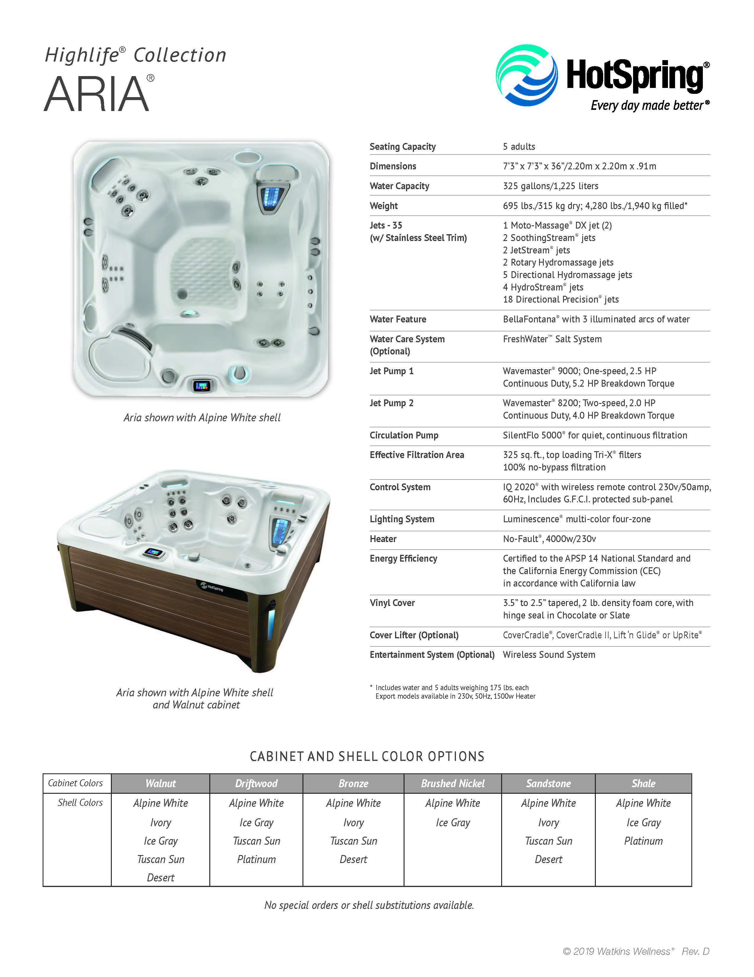 2019-hot-spring-highlife-aria-specification-sheet-rev-d.jpg