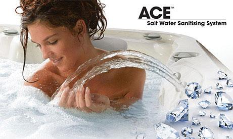 acesaltwater.jpg
