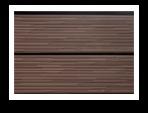 cabinet-mocha-0.png