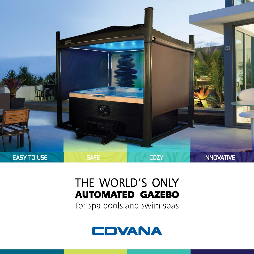 covana-brochure-digital-185x185-page-01.jpg