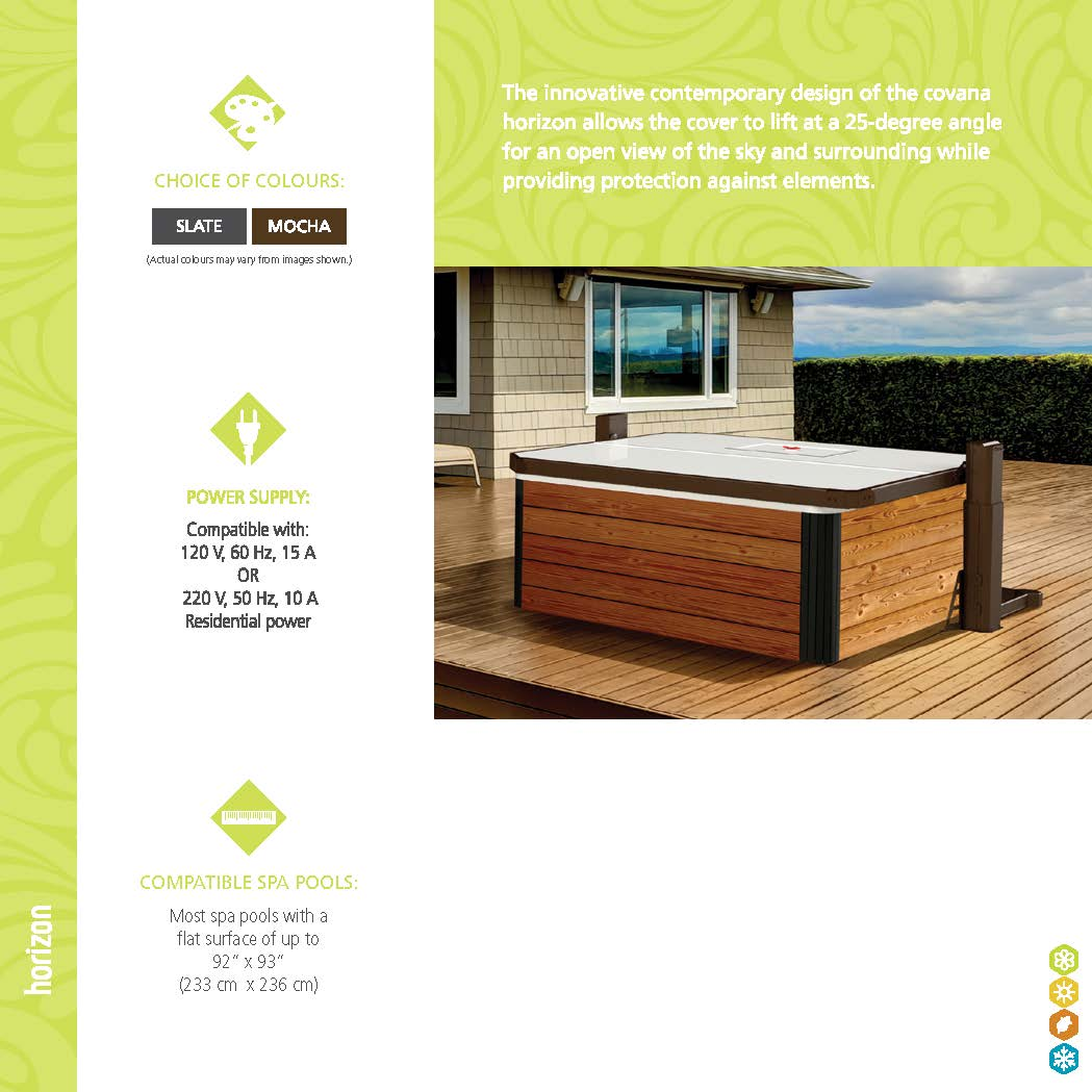 covana-brochure-digital-185x185-page-03.jpg