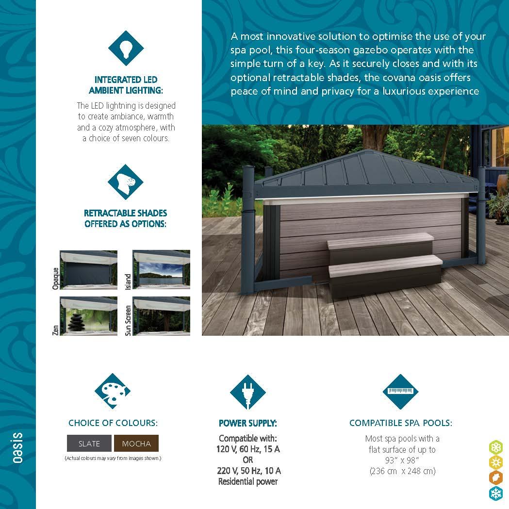 covana-brochure-digital-185x185-page-05.jpg