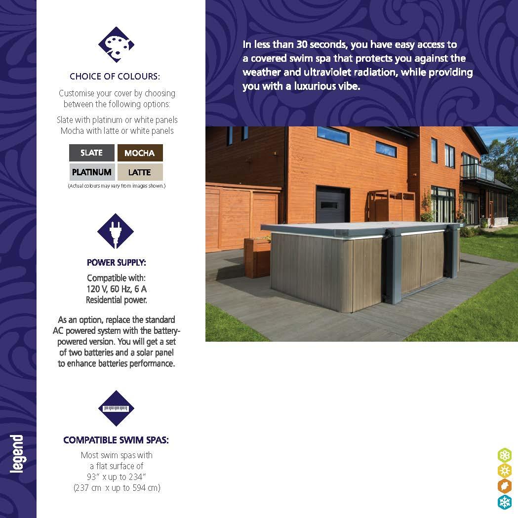 covana-brochure-digital-185x185-page-09.jpg