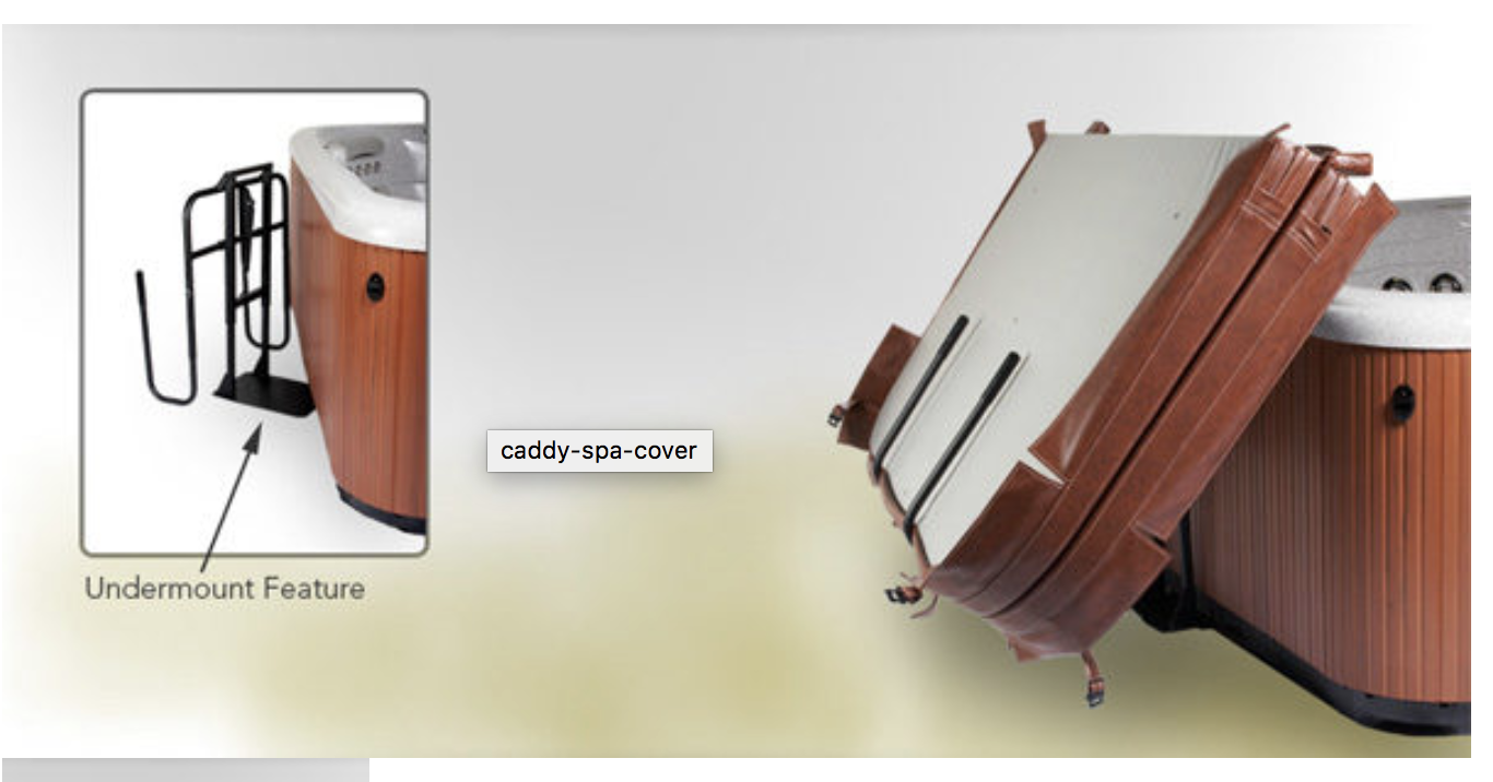 cover-caddy-spa-cover-lifter-nz.png