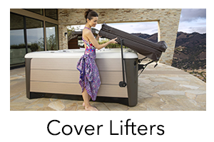 cover-lifters-cover-cradle-hot-spring-nz.png