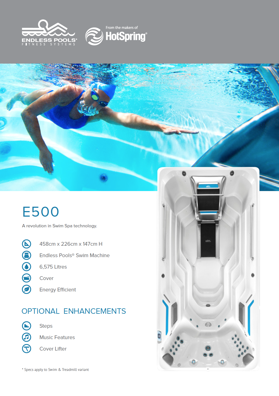 e500-endless-swim-spa.png