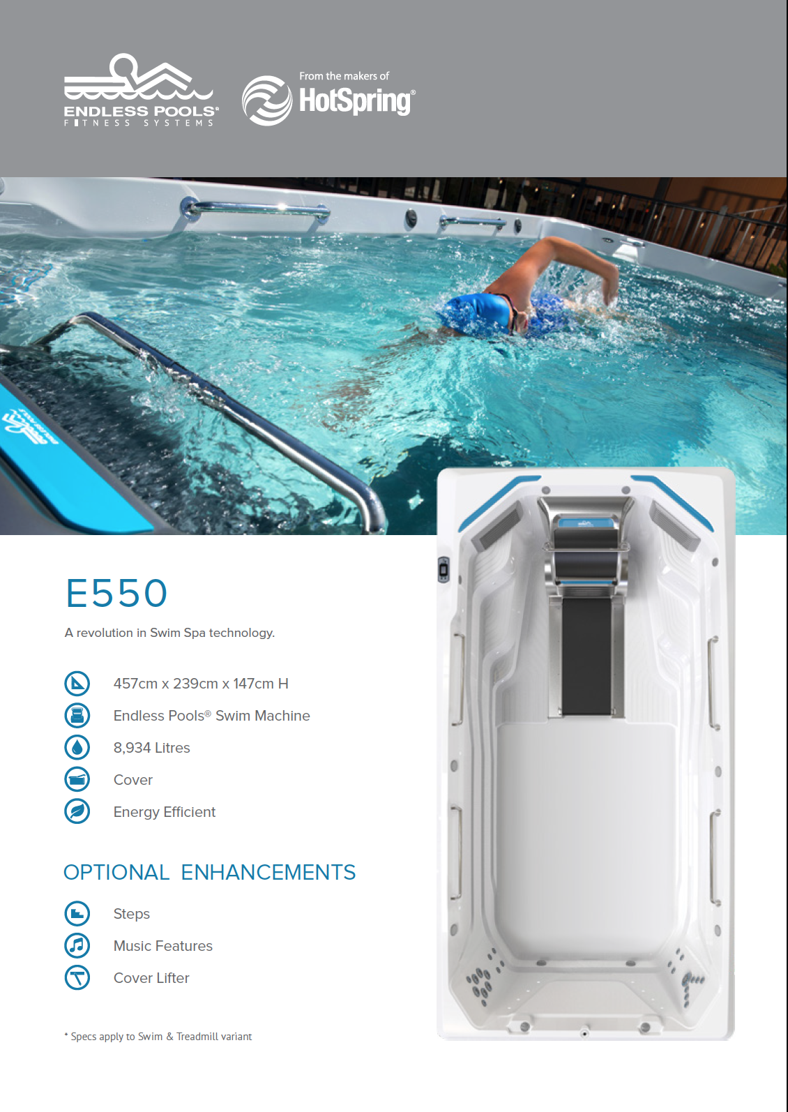 e550-endless-swim-spa.png