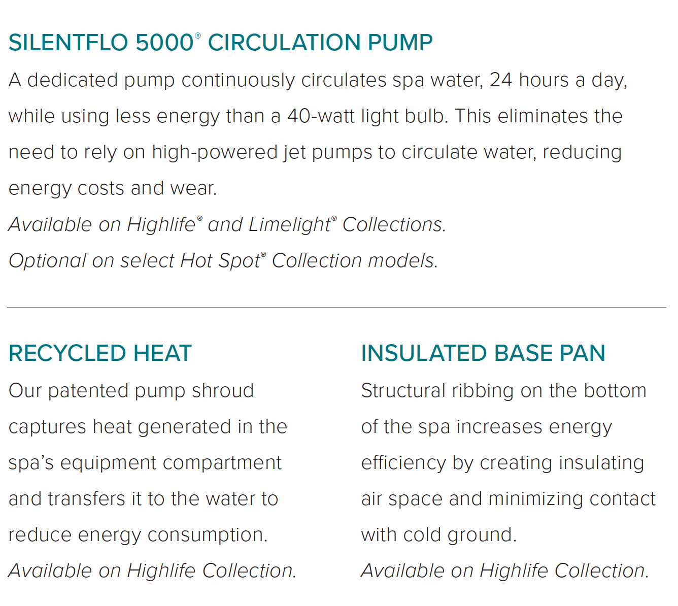 energy-efficient-spa-pool-spashop.co.nz.png