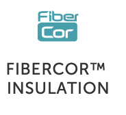 fibre-core-insulaton-spa.png