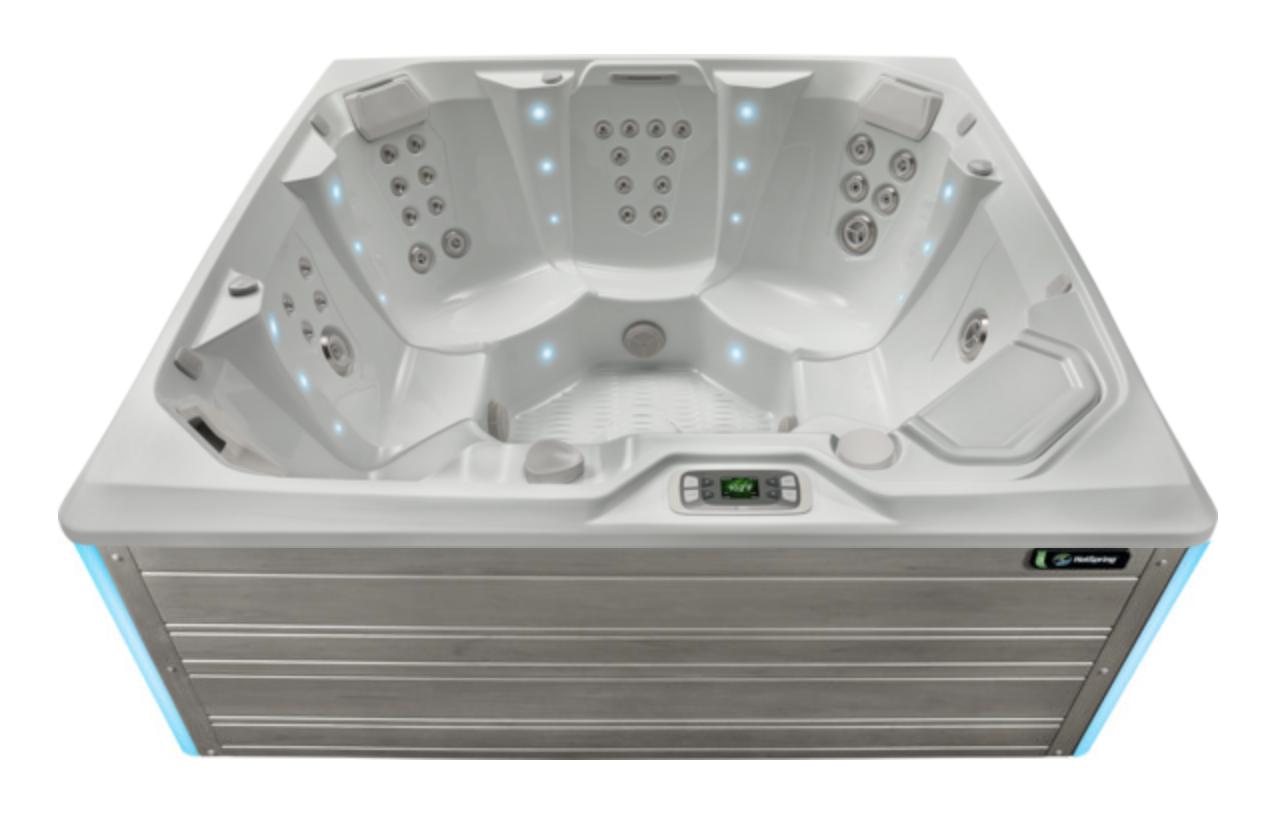 flash-ice-grey-coastal-grey-spa-nz-jacuzzi-hot-tub.png