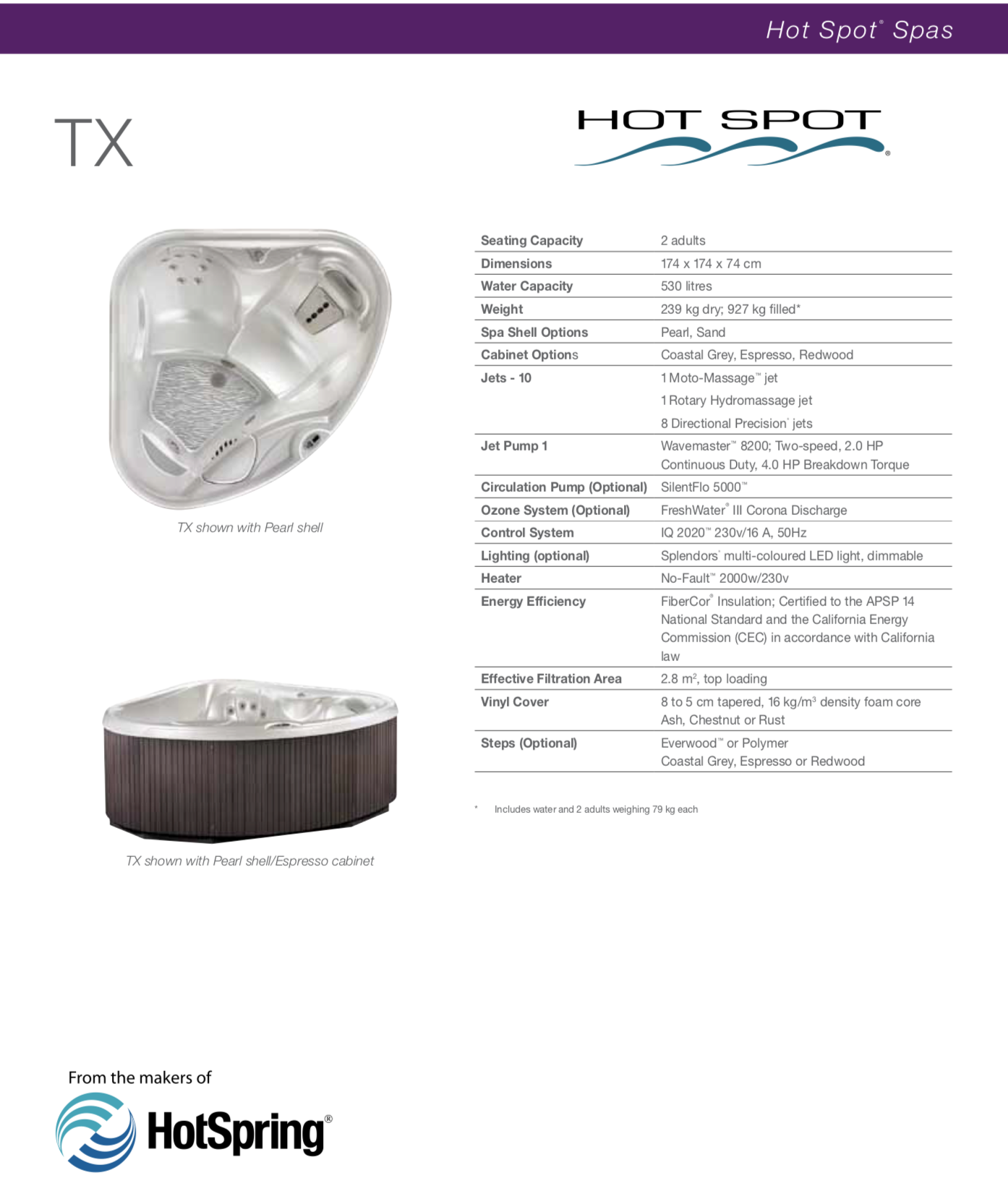hot-spot-tx-specifications-nz.png