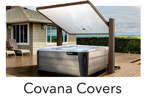 hot-spring-covana-covers-nz.png