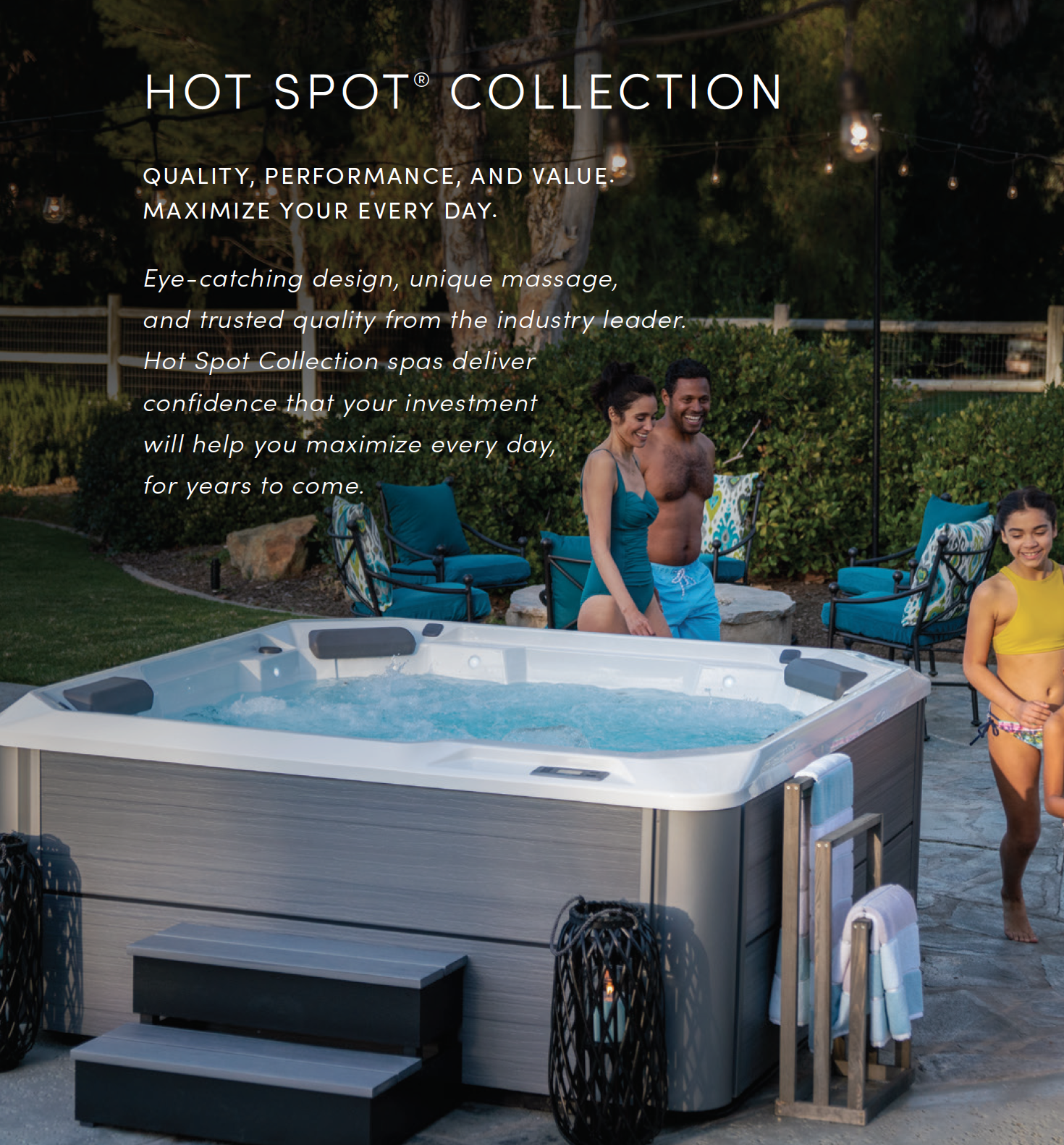 hot-spring-hot-spot-spas-2020.png
