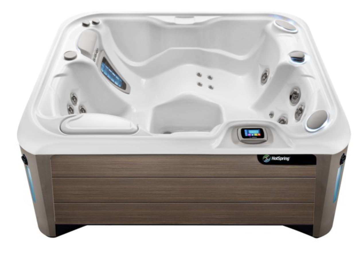 hot-spring-jetsetter-lx-spa-alpine-white-walnut-nz.png