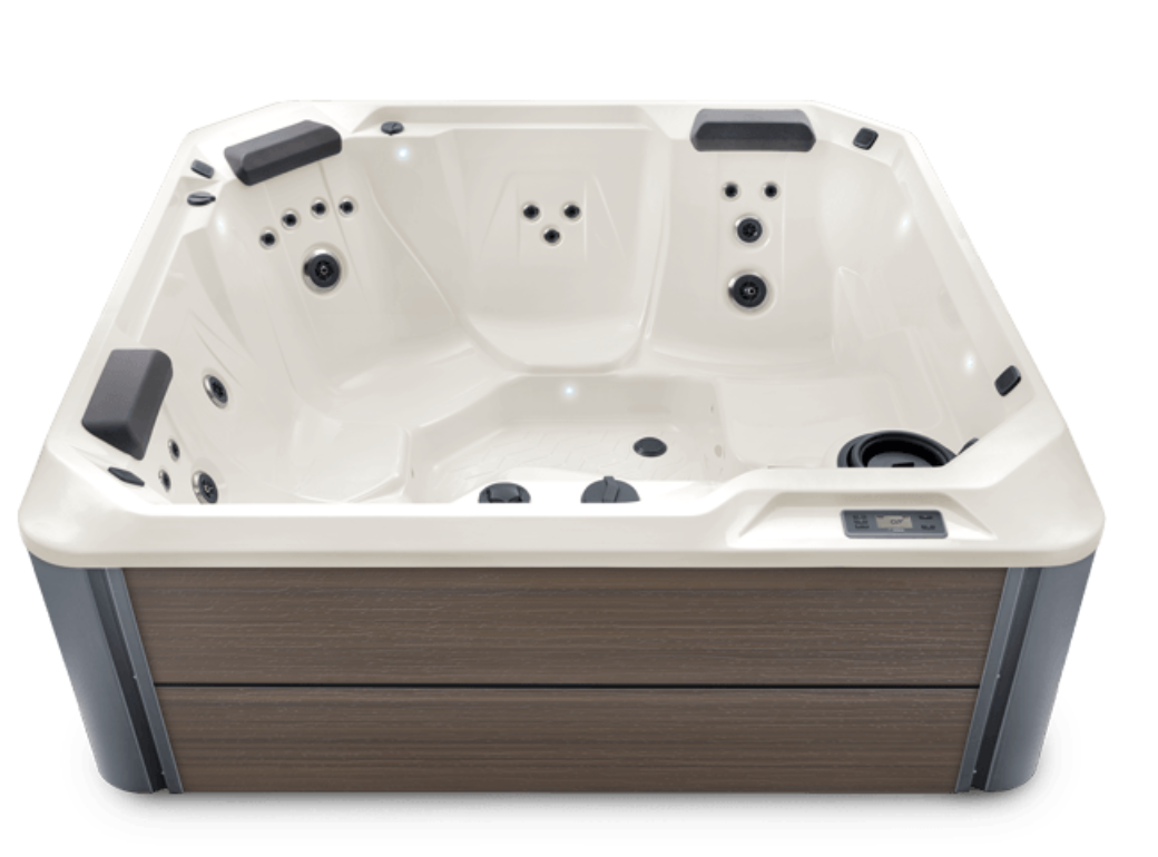 hot-spring-propel-spa-pool-nz-jacuzzi-jet-spa.png
