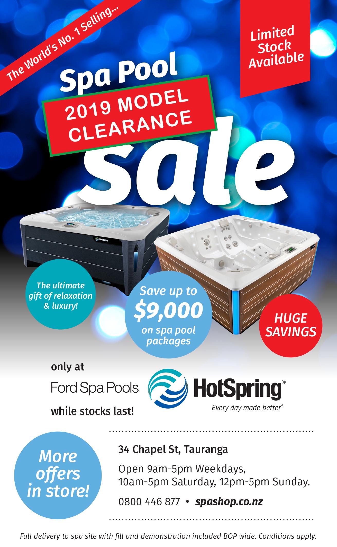 hot-spring-spa-sale-hamilton.jpg