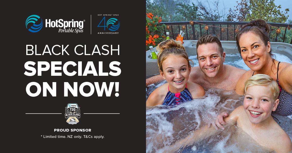 hot-spring-spas-facebook-1200x628.jpg