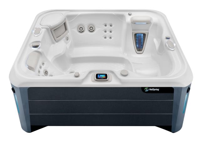 nz-designed-spa-pools.png
