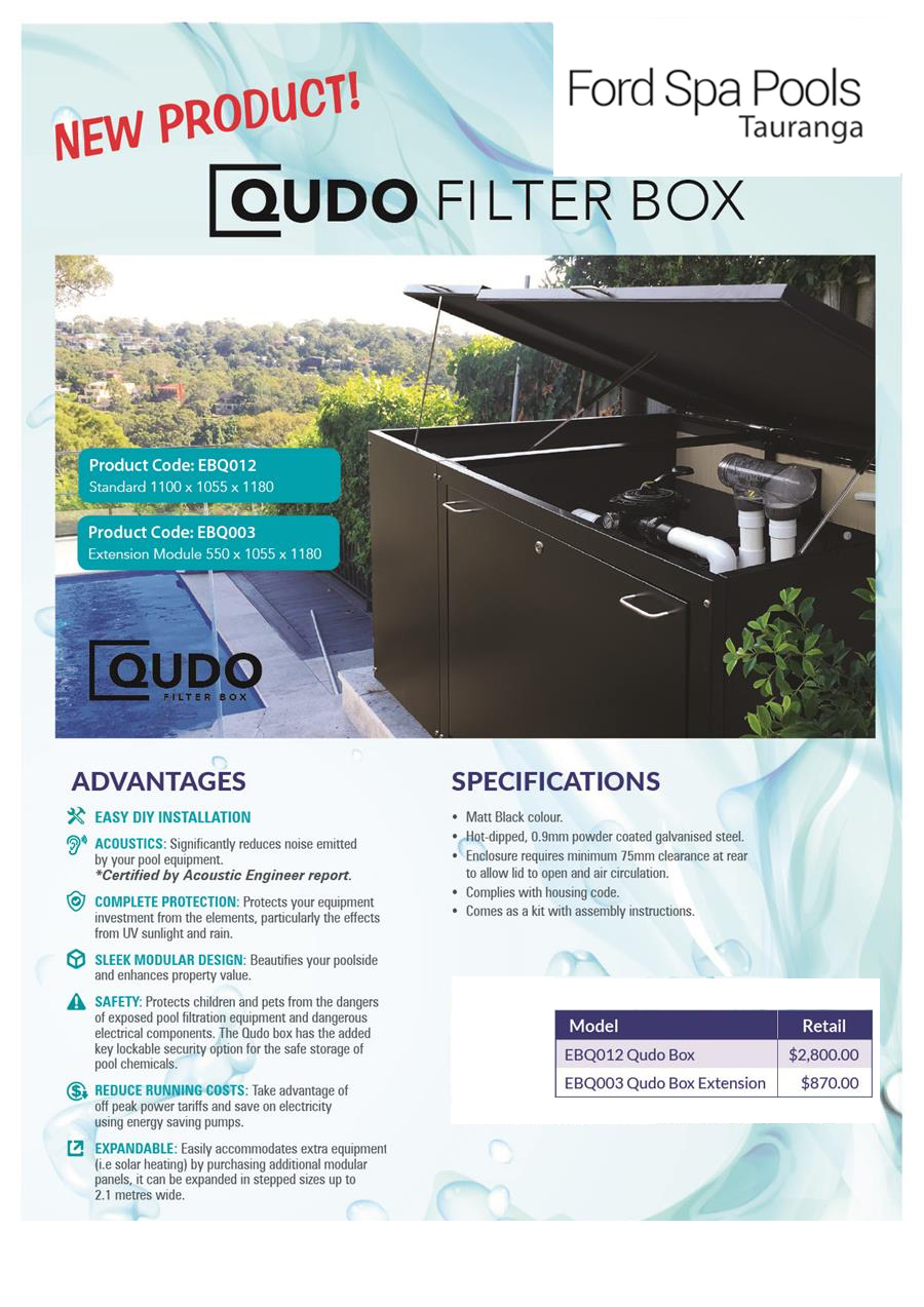 pool-pump-shed-filter-box-nz-copy.jpg