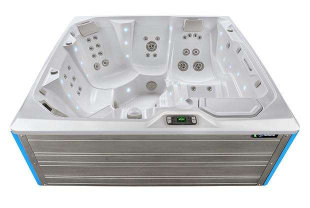 portable-spa-pool-shop-rotorua.png