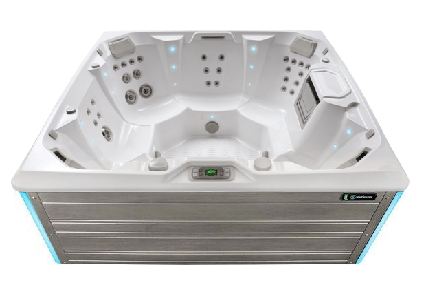 pulse-hot-spring-spa-pools-vortex-jacuzzi-nz.png
