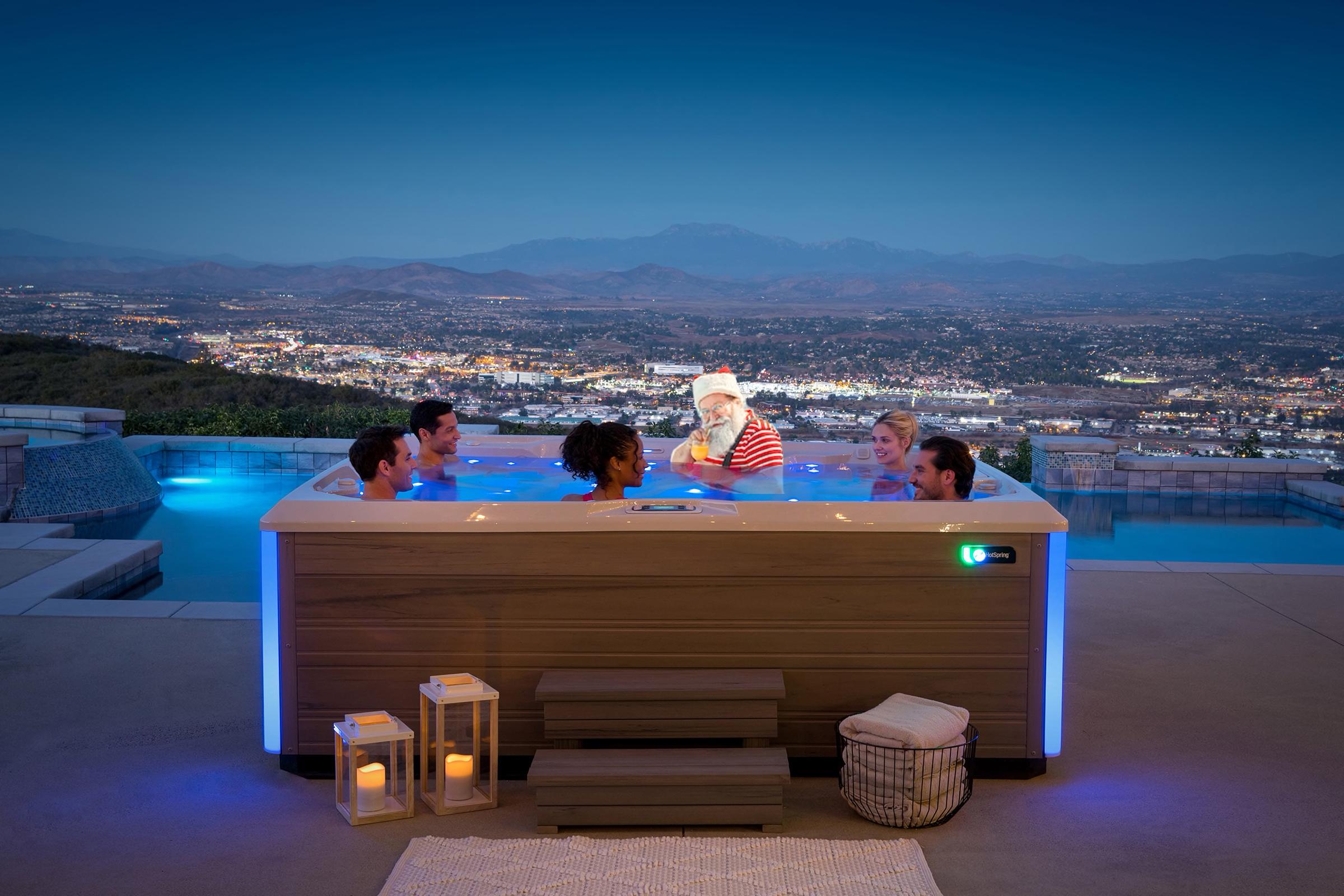 santa-spa-pool.jpg