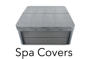 spa-pool-covers-nz-hot-spring.png