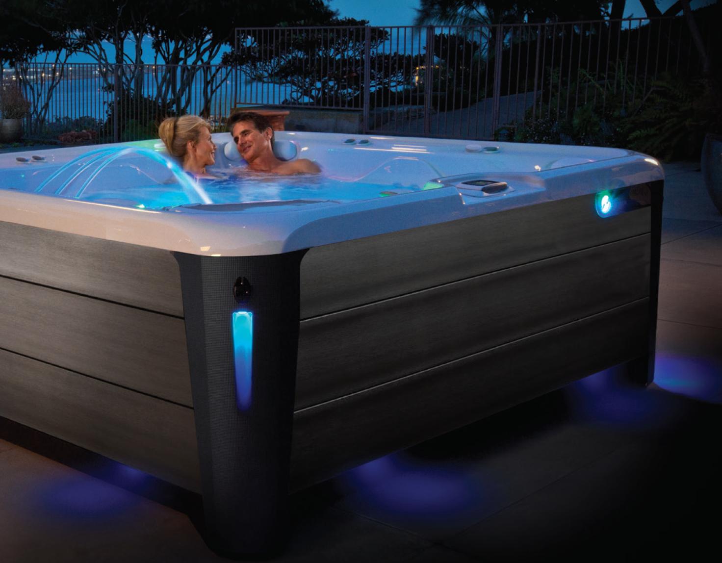 spa-pool-lighting-spashop.co.nz.png