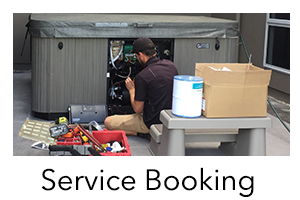 spa-pool-service-and-repairs-tauranga.png