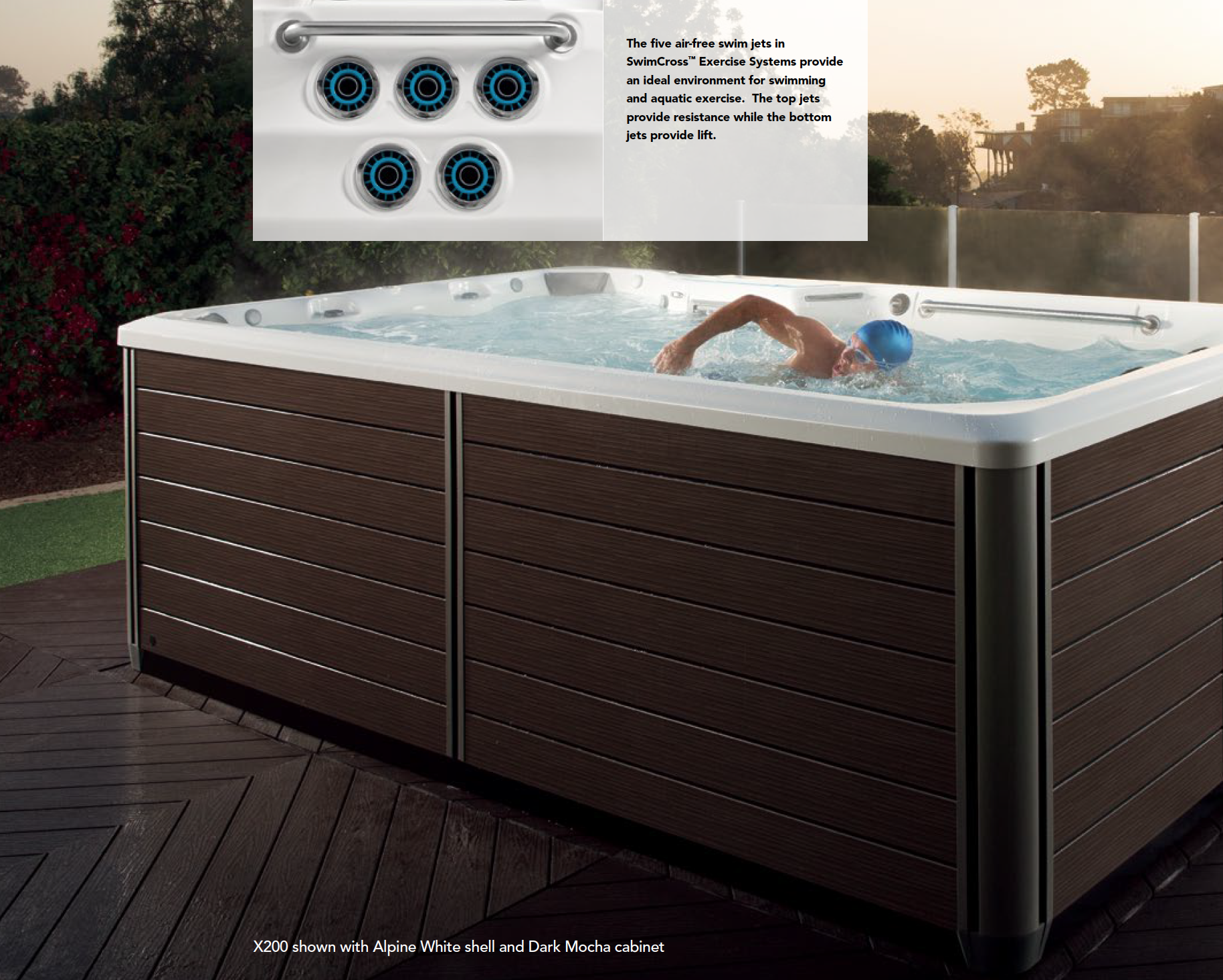 swim-spa-nz-endless-pools-2020-04-18-at-9.55.06-am-11.png