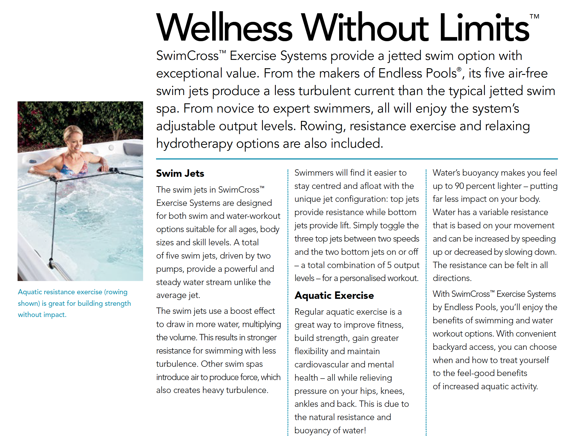 swim-spa-nz-endless-pools-2020-04-18-at-9.55.06-am-12.png