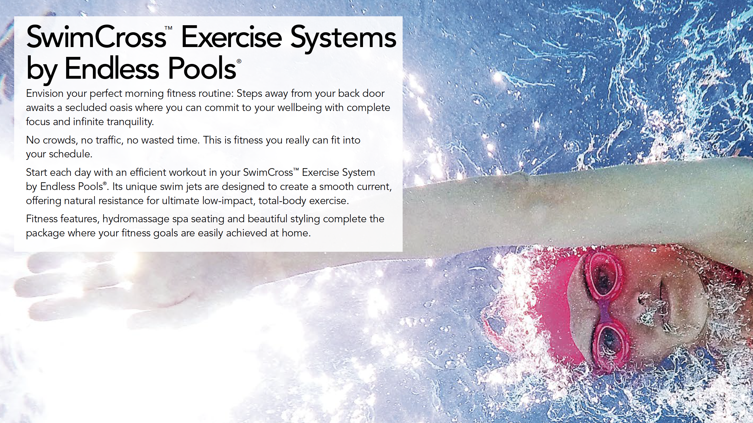 swim-spa-nz-endless-pools-2020-04-18-at-9.55.06-am-13.png